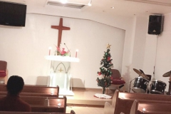 2018.12.25.candleservice2