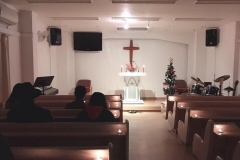 2018.12.25.candleservice3