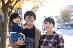sanekata_family_2
