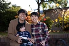 sanekata_family_3
